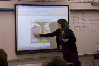 Smart Board by LetsReason on Flickr - Copy (2)